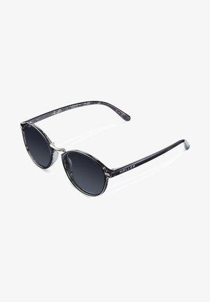 NYASA - Sunglasses - grey tigris carbon