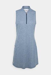 adidas Golf - DRESS SET - Robe de sport - crew navy - 1