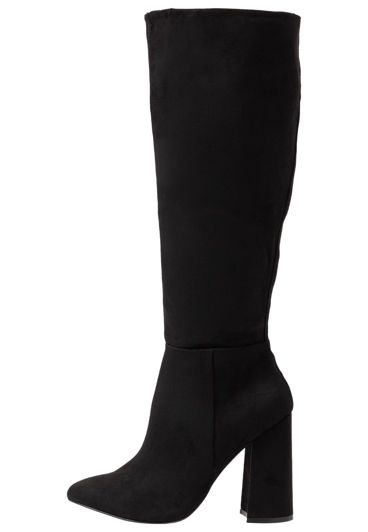 Köp Topshop HUGH Boot | Boots