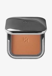 KIKO Milano - FLAWLESS FUSION BRONZER POWDER - Bronzer - 03 cinnamon - 0