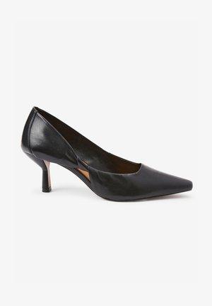 SIGNATURE  - Klassieke pumps - black