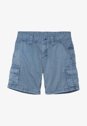 CALI BEACH - Shorts - blue