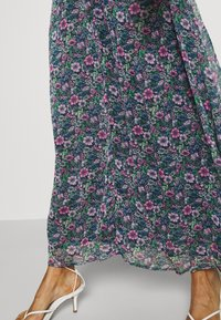 Pepe Jeans - MAGALI - Maxi dress - multi - 6
