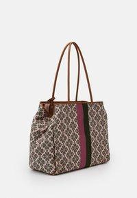 kate spade new york - EVREYTHING SPADE LARGE TOTE - Tote bag - pink multi - 2