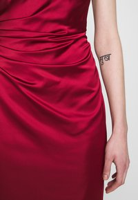 Swing - Cocktail dress / Party dress - rio red - 6