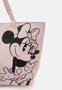 Kidzroom - MINNIE MOUSE NOSTALGIA - Shopping bag - pink - 3