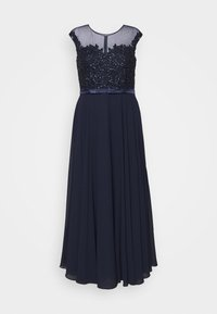 Swing Curve - Occasion wear - navy - 6