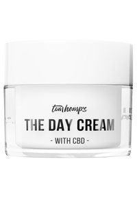 THE FACE CREAM - Face cream - -