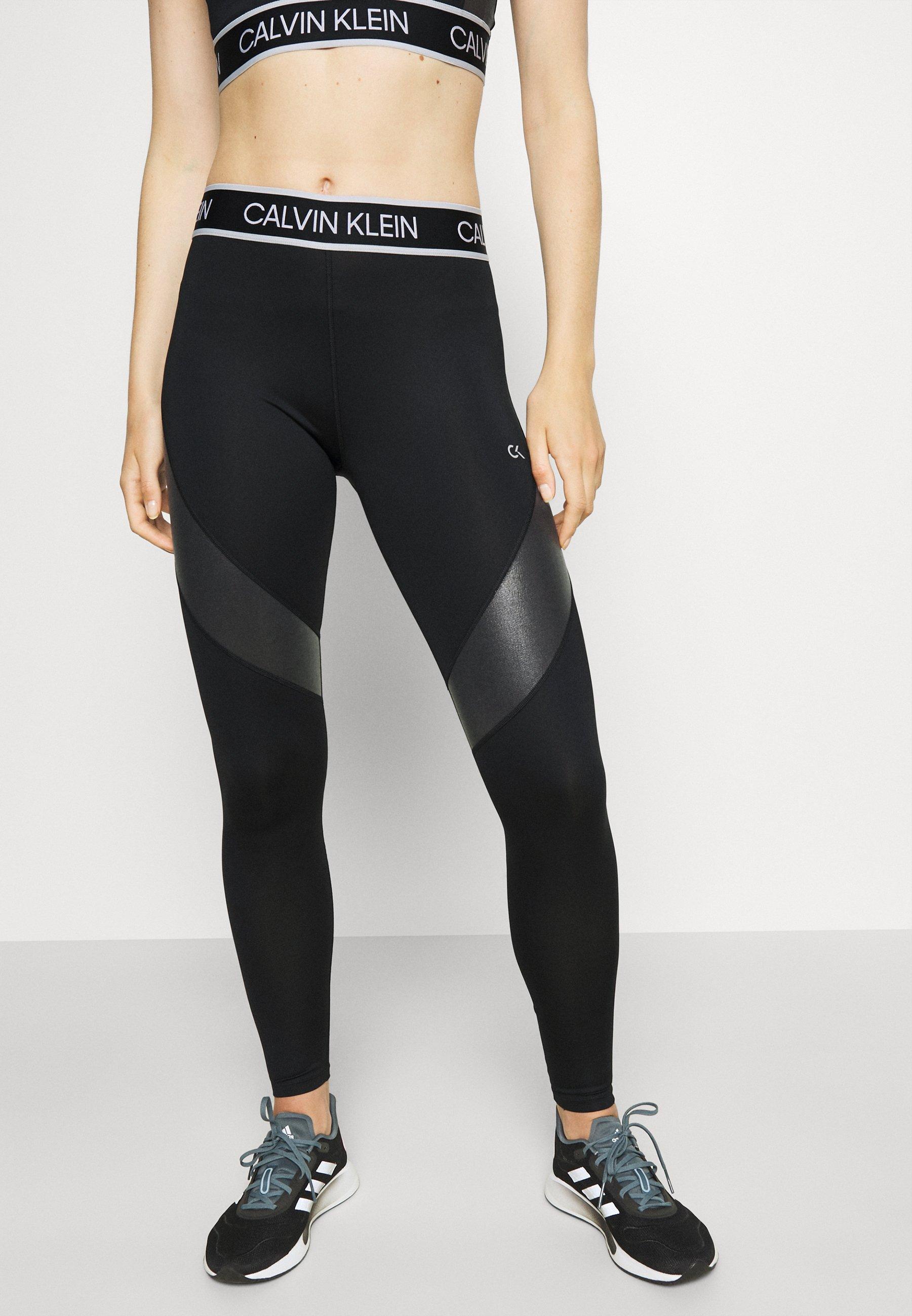 Femme FULL LENGTH - Collants