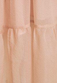 Birgitte Herskind - SILLA DRESS - Cocktail dress / Party dress - light pink - 2