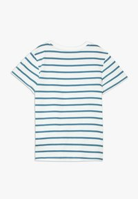 Friboo - T-shirt med print - bright white - 1