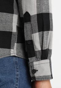 Only & Sons - ONSGUDMUND CHECKED - Shirt - griffin - 3