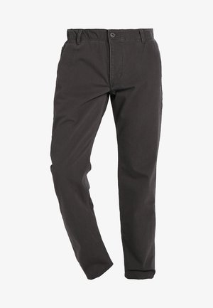 SMART FLEX ALPHA LIGHTWEIGHT TEXTURED - Chino - steelhead