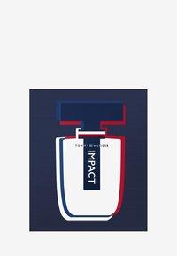 Tommy Hilfiger Fragrance - IMPACT FATHER´S DAY SET - Fragrance set - 01 - 1