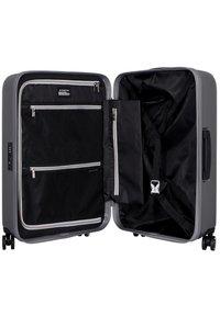 march luggage - SET - Luggage set - gray - 4