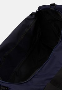 Puma - TEAMGOAL TEAMBAG - Sports bag - peacoat/black - 4
