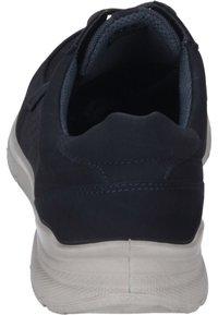 ECCO - Sneakers - navy - 2