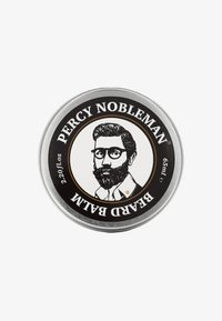 Percy Nobleman - BEARD BALM - Beard oil - - - 0
