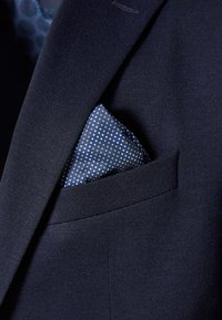 Pierre Cardin - Blazer jacket - dunkelblau - 1