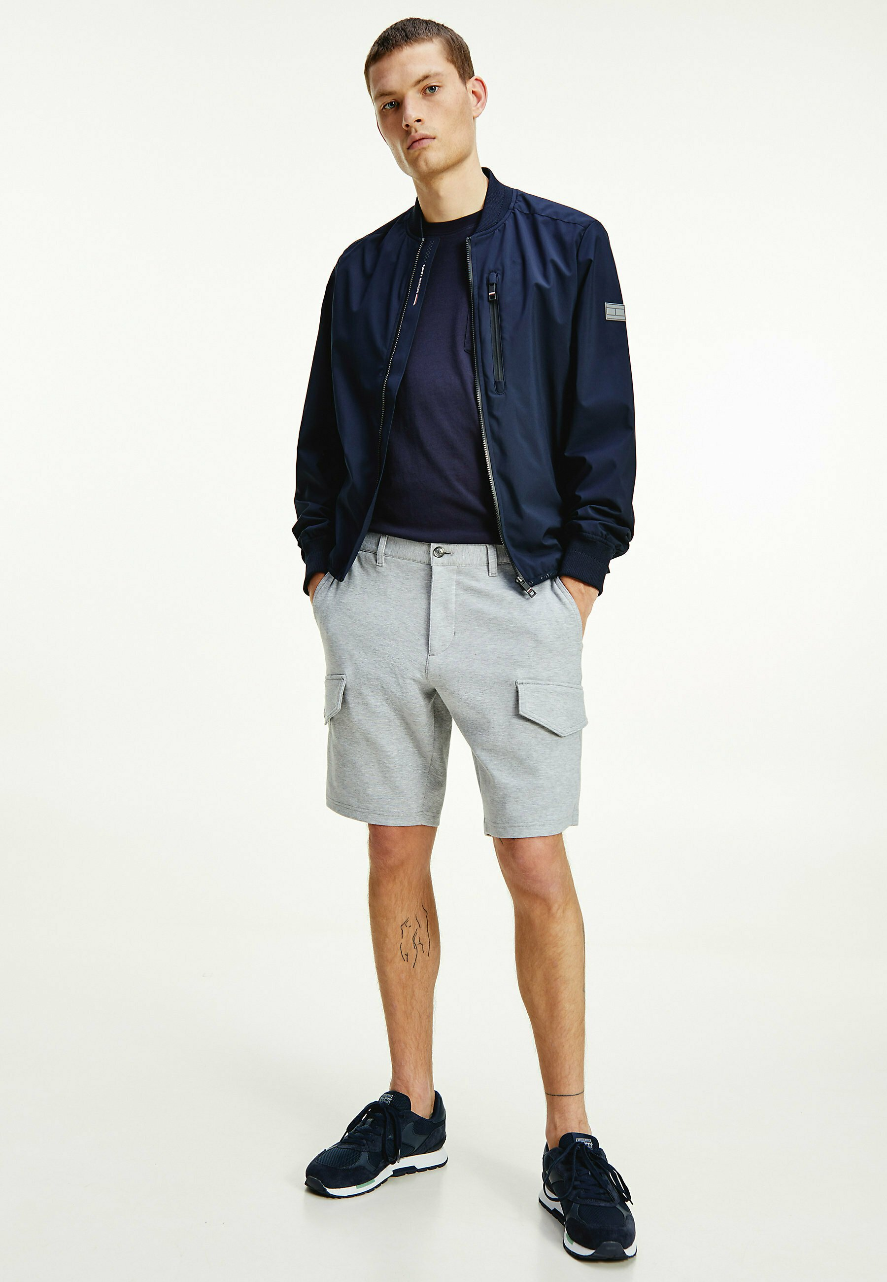 Uomo RELAXED FIT - Shorts