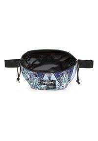 Eastpak - SPRINGER - Bum bag - liberty blue - 3