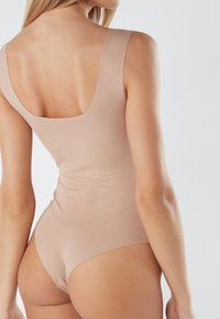 Intimissimi - Body - soft beige - 2