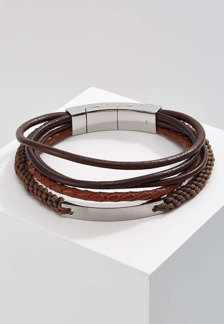 Men VINTAGE CASUAL - Bracelet
