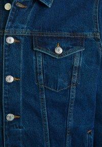 Just Junkies - ROLF - Denim jacket - blue - 2