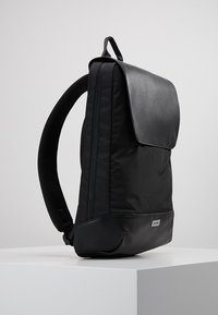 Moleskine - SLIM BACKPACK - Rucksack - black - 3