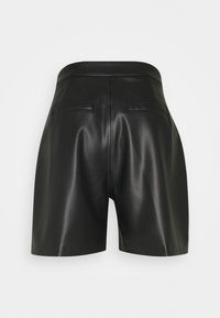 Soaked in Luxury - KARLEE - Shorts - black - 1