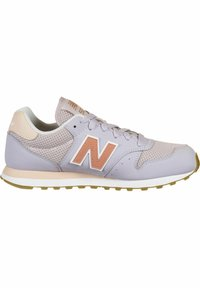 New Balance - GW500 - Sneakers - thistle - 6