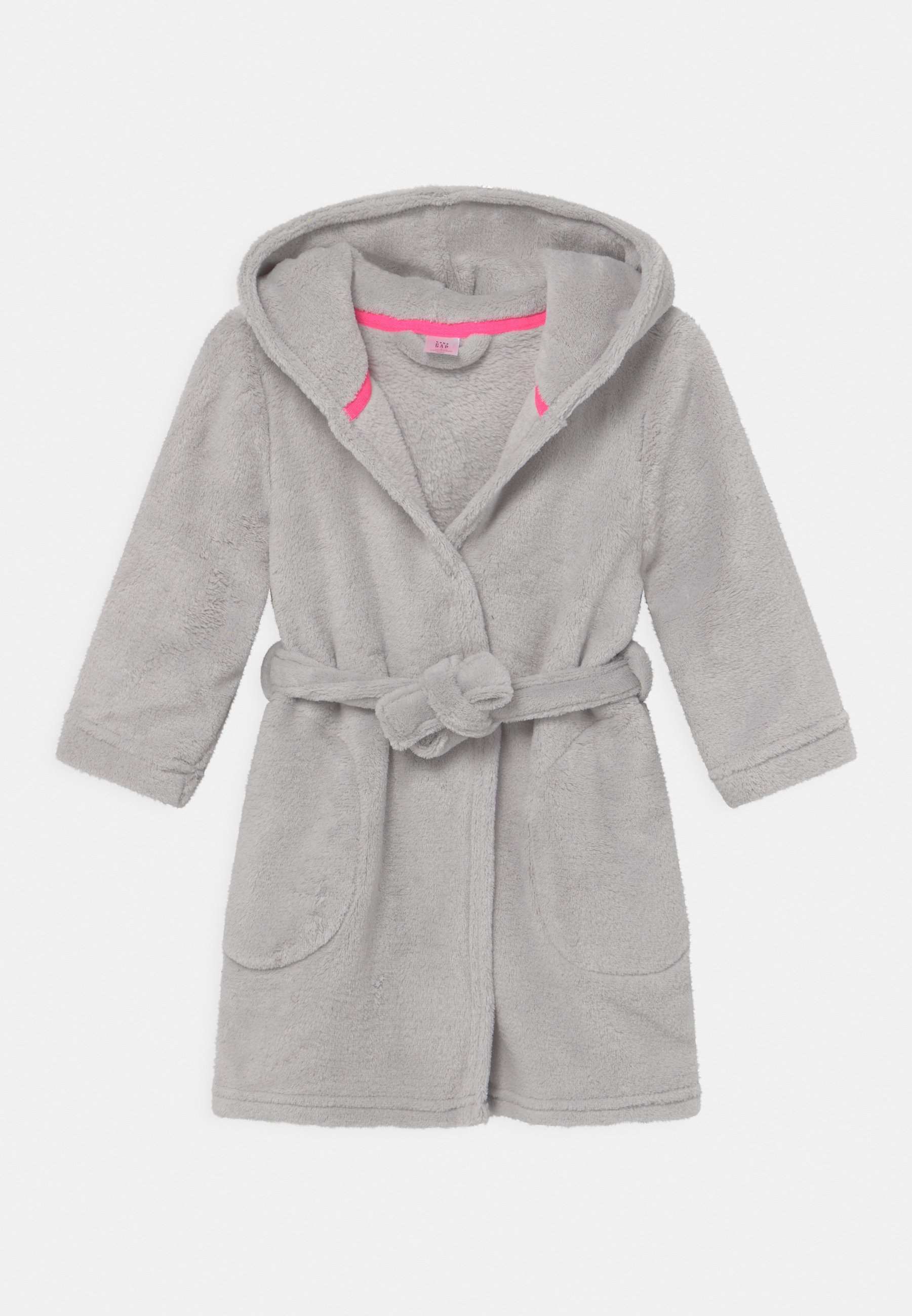 Kids TODDLER BUNNY UNISEX - Dressing gown
