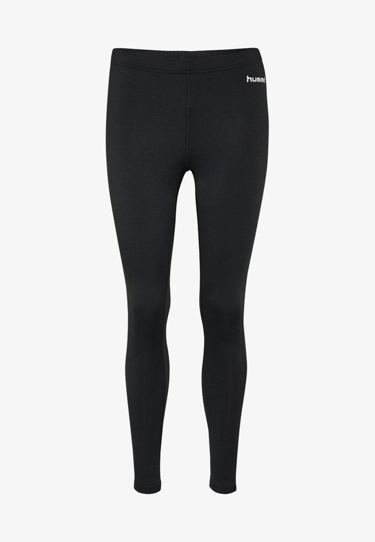 Hummel - Leggings - black