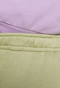 Nike Sportswear - PANT  - Pantaloni sportivi - medium khaki - 4