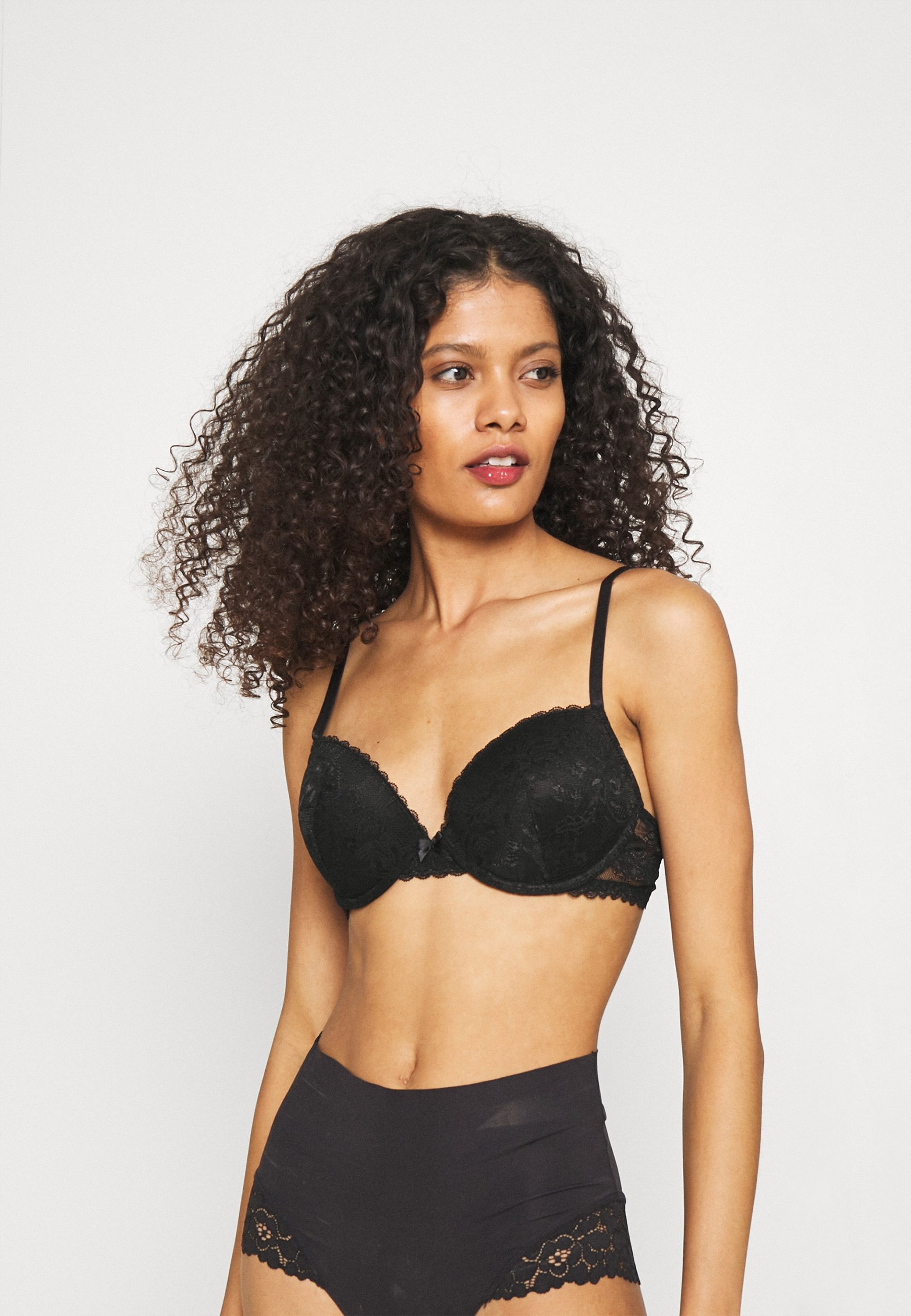 Women BRA - Push-up bra