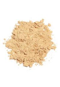 Make up Revolution - CONCEAL & FIX SETTING POWDER - Setting spray & powder - medium yellow - 2