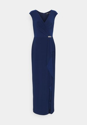 RYLAN GOWN - Occasion wear - twilight royal