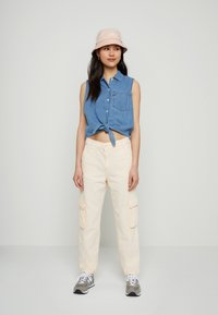 Levi's® - RUMI - Top - g'day mate - 1