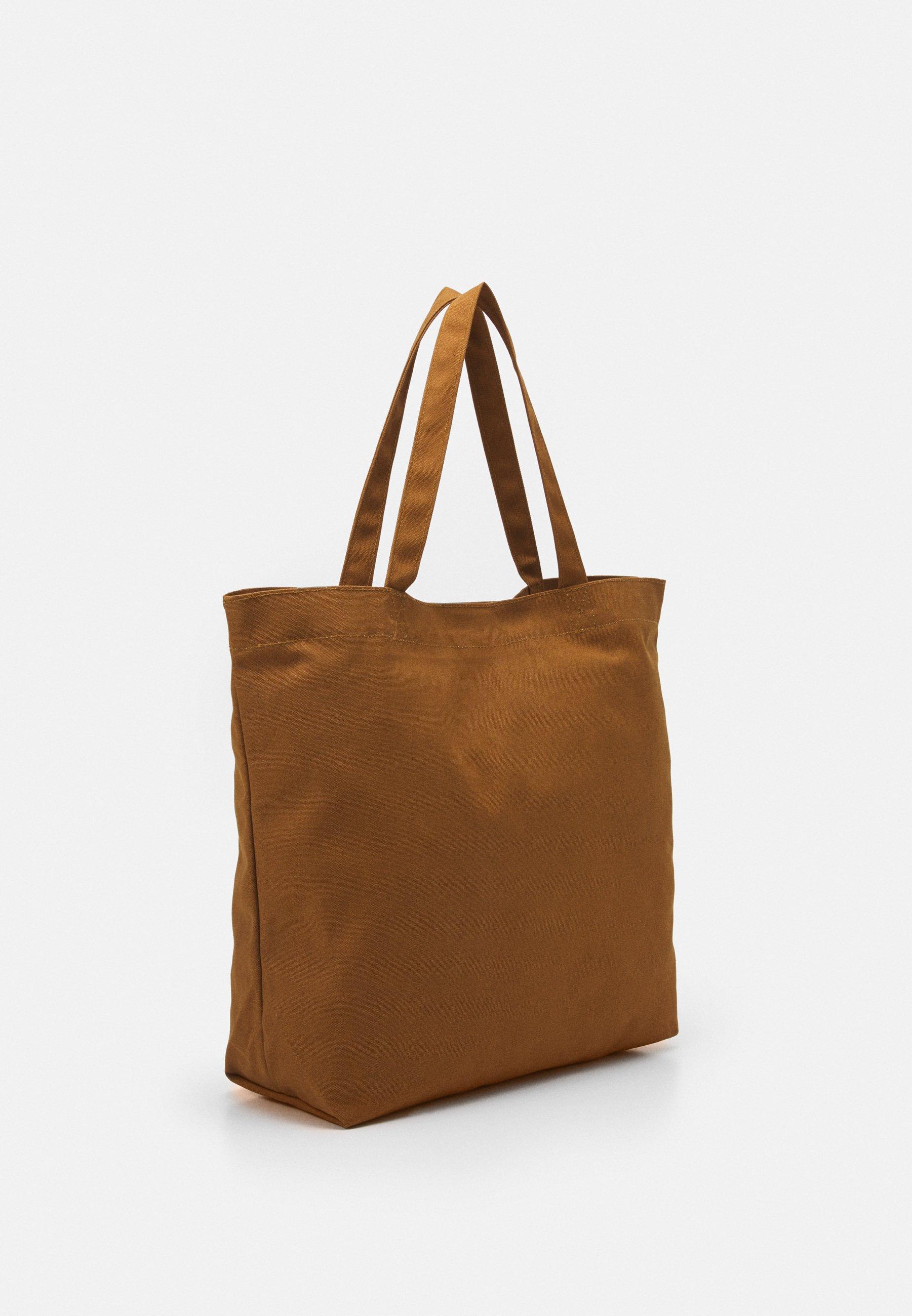 Women ROADTRIP UNISEX - Tote bag