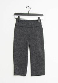 Nike Performance - Leggings - grey - 0