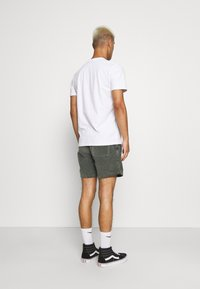 BDG Urban Outfitters - Shorts - seafoam - 2