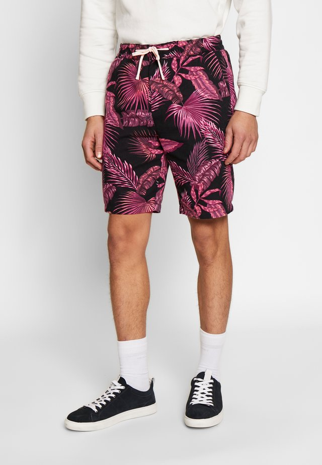 CHIC BEACH - Shorts - combo