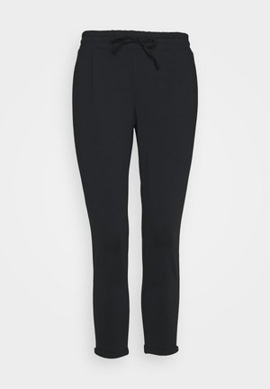 ONPADOR PANTS  - Joggebukse - black