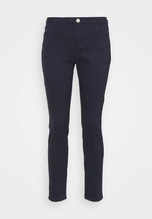PETRA - Jeans Skinny Fit - marine