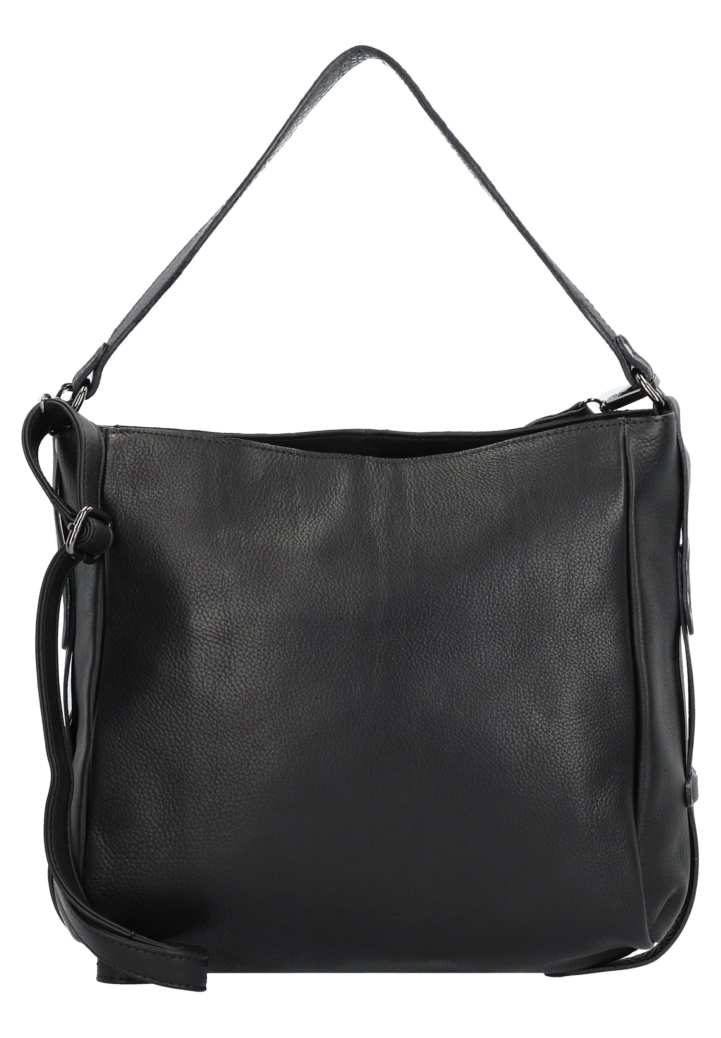 Damen ALASSIO  - Handtasche