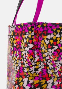 Ted Baker - DELLCON - Tote bag - multi-coloured - 3