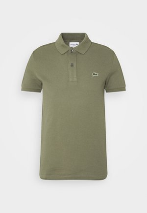 Polo shirt - tank