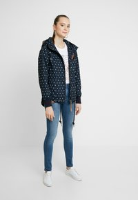 Pepe Jeans - Jeans Skinny Fit - denim - 1