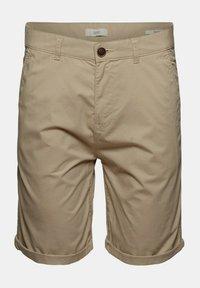edc by Esprit - Shorts - light beige - 10