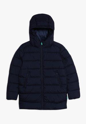 RECY - Winterjas - blue black